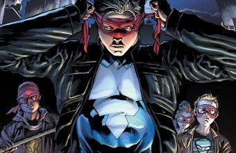 Nightwing25