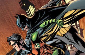 BatmanRobinAnnual2