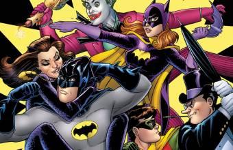 Batman-66-tv-stories