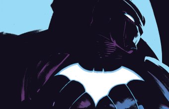 Batwing29