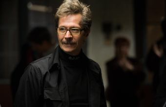 The-Dark-Knight_Gary-Oldman