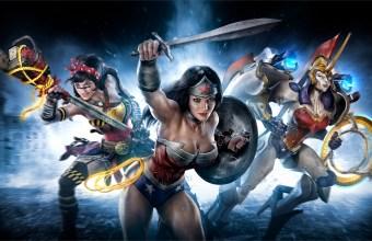 Wonder-Woman-IC