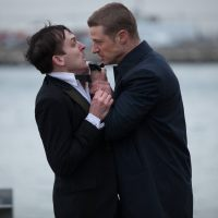 First 'Gotham' still photos, new character images released