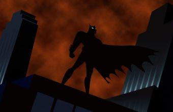 batman-the-animated-series-50c8545754ccd-1