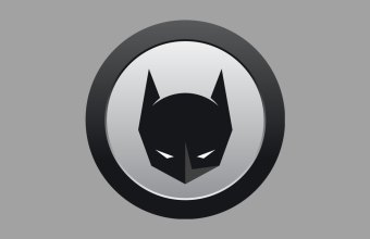 Batman News Default