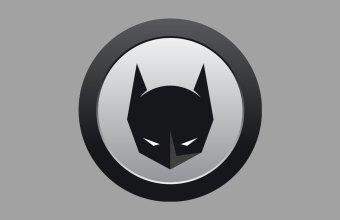Batman News Default