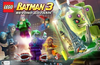 LEGO Batman 3 Art_mini