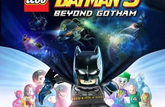 Lego-Batman-3-Box-Art