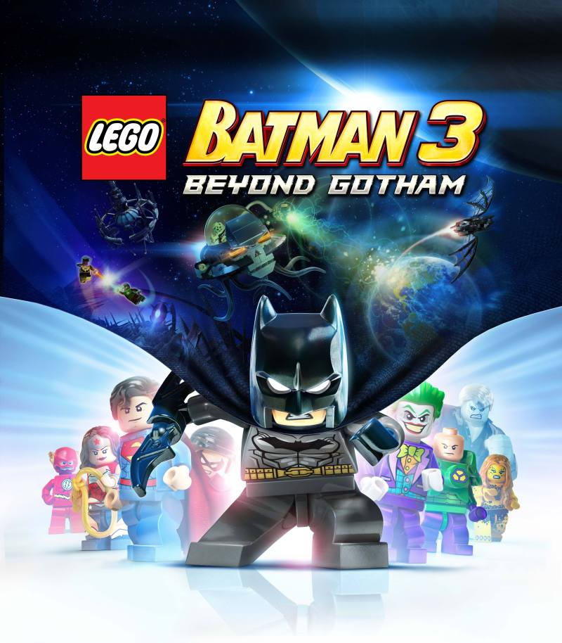 Lego-Batman-3-Box-Art