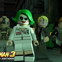 'LEGO Batman 3′ season pass trailer shows off characters from Christopher Nolan's Dark Knight Trilogy (video)