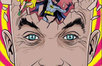 Batman 66 16