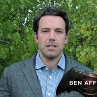 "Help Ben Affleck, Zack Snyder, and Amy Adams ""Save the Bats"" (video)"