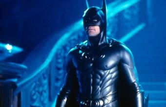 George-Clooney-Batman