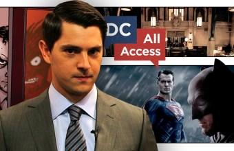 GothamHarveyDentDCAllAccess