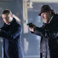 "Gotham S01E05: ""Viper"" – synopsis, photos, videos, and discussion"