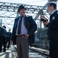 """Watch 5 clips from next week's 'Gotham' episode – """"Spirit of the Goat"""" (video)"""