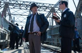 Gotham_106_RailRoadBridge_8355_hires2