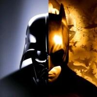 Ben Affleck explains the 'Batman v Superman' vs. 'Star Wars' battle between Zack Snyder and J.J. Abrams (video)