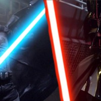 Watch Batman and Darth Vader fight to the death in live action short film (video)