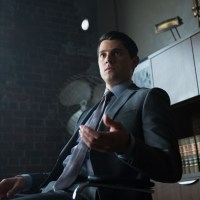 "Gotham S01E09: ""Harvey Dent"" – synopsis, photos, videos, and discussion"
