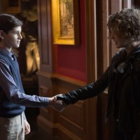 "Watch 6 clips from next week's 'Gotham' episode – ""Harvey Dent"" (video)"