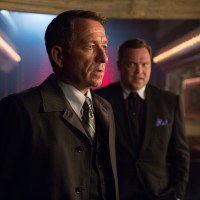 "Alfred kicks ass in clips from next week's 'Gotham' episode – ""LoveCraft"" (video)"