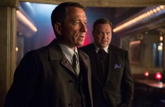 Gotham-ep110__scn17_16038_hires2