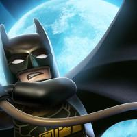'LEGO Batman' movie will acknowledge every era of Batman filmmaking