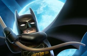 Lego-Batman-Hanging