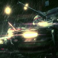 'Batman: Arkham Knight' – ACE Chemicals Infiltration Trailer: Part 2 focuses on the Batmobile (video)