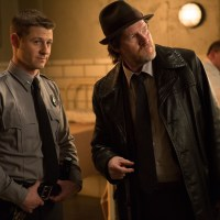 "Gotham S01E11: ""Rogues' Gallery"" – synopsis, photos, videos, and discussion"