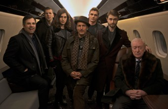 now-you-see-me2-exclusive
