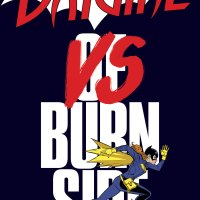 Batgirl #39 review