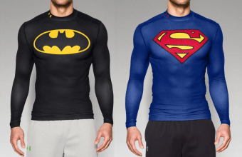 BatmanSupermanUnderArmour