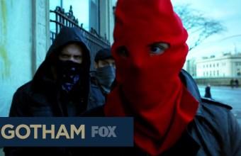 GothamRedHoodPreview