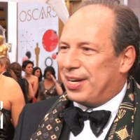 Hans Zimmer teases the 'Batman v Superman: Dawn of Justice' score (video)