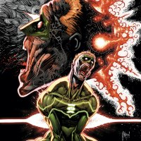 Earth 2: World's End #18 review