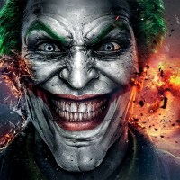 Director David Ayer describes The Joker, shares photos from hi-tech 'Suicide Squad' set