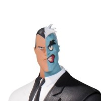 DC Collectibles The New Batman Adventures' Two-Face review
