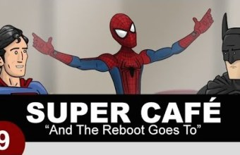 SuperCafe9