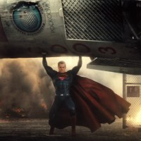 The one 'Batman v Superman' trailer Easter egg that no one's talking about (photo)