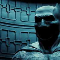 'Batman v Superman: Dawn of Justice' teaser trailer officially online in HD