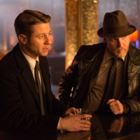 "Gotham S01E19: ""Beasts of Prey"" – synopsis, photos, videos, and discussion"