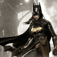New 'Batman: Arkham Knight' DLC details: play as Batgirl (photo)