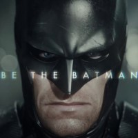 "Live-action 'Batman: Arkham Knight' trailer encourages everyone to ""be the Batman"""