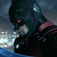 New 'Batman: Arkham Knight' trailer shows off exclusive PS4 content