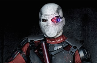 Will-Smith-Deadshot-F