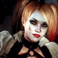 New 'Batman: Arkham Knight' trailer shows off Harley Quinn gameplay