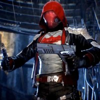 New 'Batman: Arkham Knight' trailer shows off brutal Red Hood gameplay