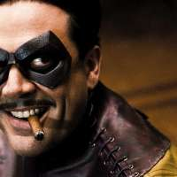 Jeffrey Dean Morgan pretty much confirms secret 'Batman v Superman' role (video)